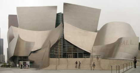 Construcoes_alienigenas_arquitetura_estranha_arquitete_suas_ideias_13
