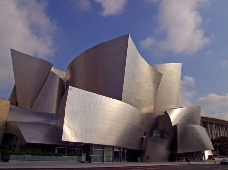 Construcoes_alienigenas_arquitetura_estranha_arquitete_suas_ideias_14
