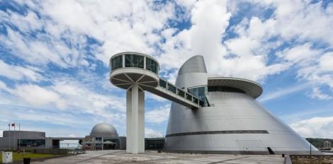 Construcoes_alienigenas_arquitetura_estranha_arquitete_suas_ideias_22