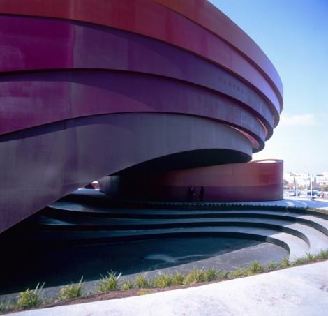 Construcoes_alienigenas_arquitetura_estranha_arquitete_suas_ideias_26