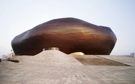 Construcoes_alienigenas_arquitetura_estranha_arquitete_suas_ideias_27