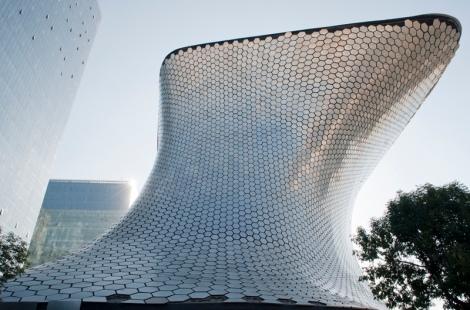 Construcoes_alienigenas_arquitetura_estranha_arquitete_suas_ideias_29