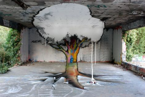 Intervencoes_urbanas_cidade_arte_grafitti_formas_arquitete_suas_ideias_04