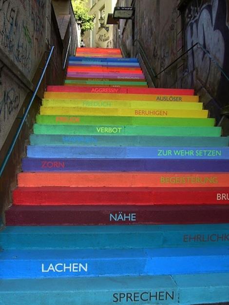 Intervencoes_urbanas_cidade_arte_grafitti_formas_arquitete_suas_ideias_05
