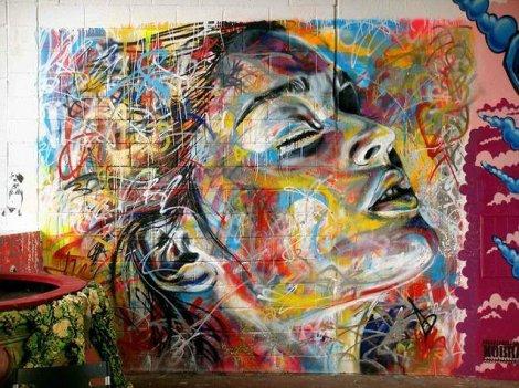 Intervencoes_urbanas_cidade_arte_grafitti_formas_arquitete_suas_ideias_06