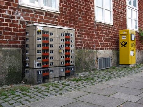Intervencoes_urbanas_cidade_arte_grafitti_formas_arquitete_suas_ideias_08