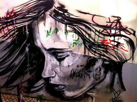 Intervencoes_urbanas_cidade_arte_grafitti_formas_arquitete_suas_ideias_09