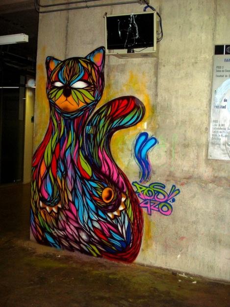 Intervencoes_urbanas_cidade_arte_grafitti_formas_arquitete_suas_ideias_10