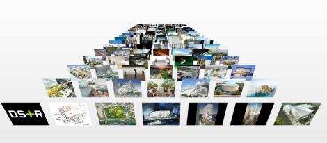 escritorio_arquitetura_inovador_diller_03