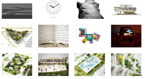 escritorio_arquitetura_inovador_nlarchitects_04