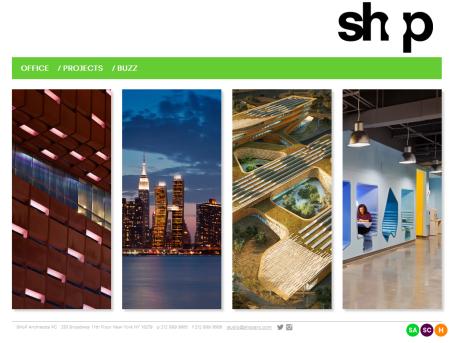 escritorio_arquitetura_inovador_shop_01