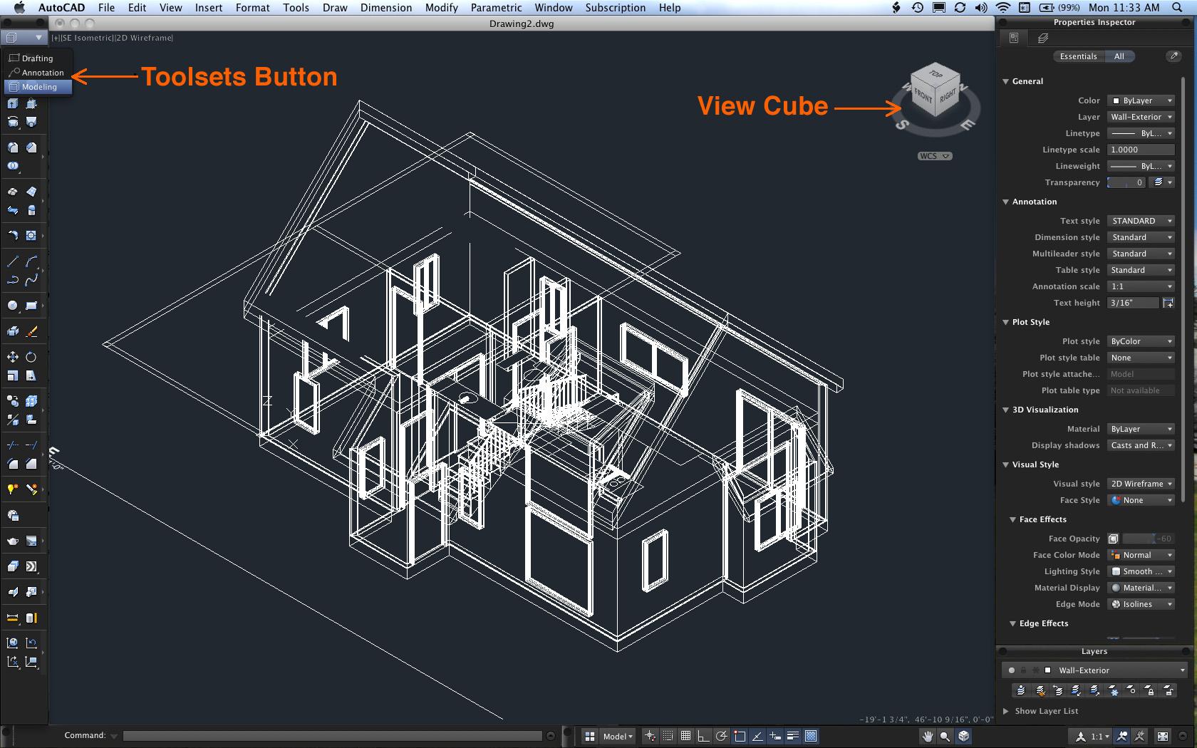 4 Ferramentas De Estudo Essenciais Para Alunos De Arquitetura
