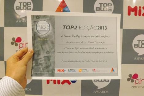 Topblog_2013_cerimonia_top2_sao_paulo_unip_arquitete_suas_ideias (3)