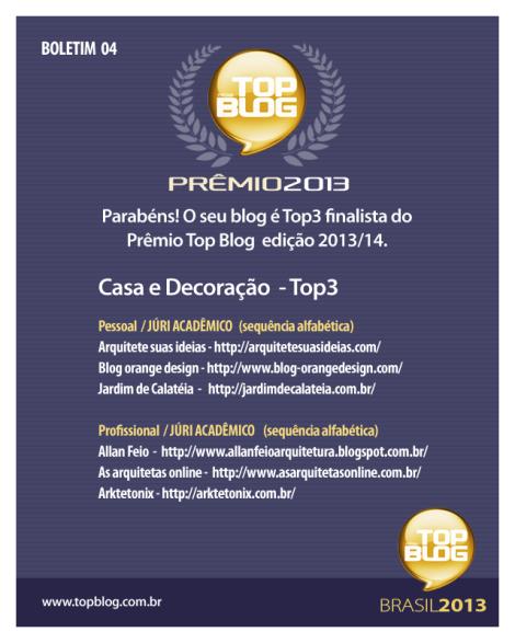 Topblog_2013_finalista_premio_top3