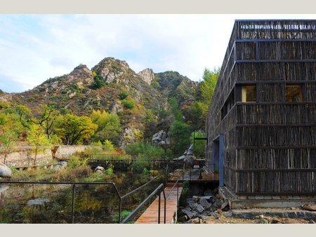 Biblioteca_Liyuan_China_madeira_arquitete_suas_ideias_01