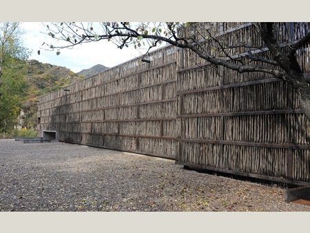 Biblioteca_Liyuan_China_madeira_arquitete_suas_ideias_02