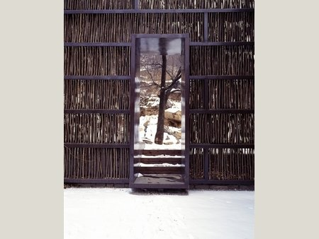 Biblioteca_Liyuan_China_madeira_arquitete_suas_ideias_04
