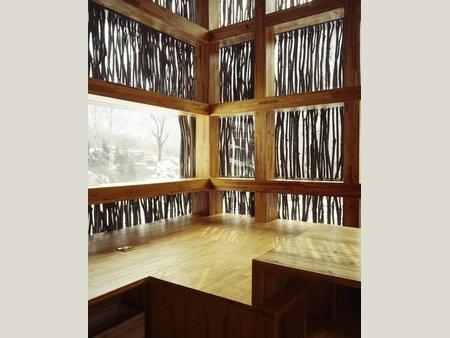 Biblioteca_Liyuan_China_madeira_arquitete_suas_ideias_05