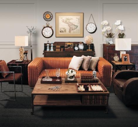 Dicas_escolher_sofa_casa_interior_arquitete_suas_ideias (3)