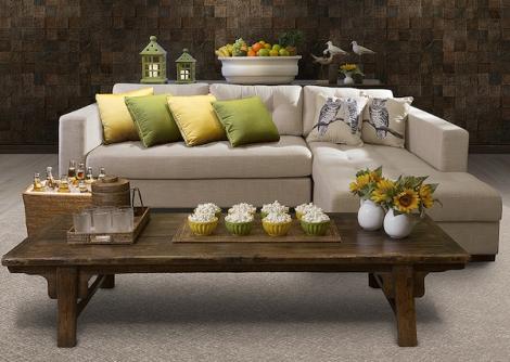 Dicas_escolher_sofa_casa_interior_arquitete_suas_ideias (4)