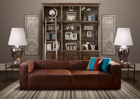 Dicas_escolher_sofa_casa_interior_arquitete_suas_ideias (5)