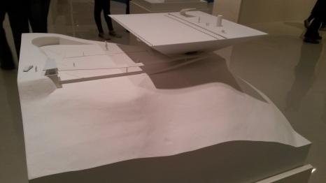 Exposição_Niemeyer_São_Paulo_Itaú_trabalhos_inéditos_Arquitete_suas_ideias (5)