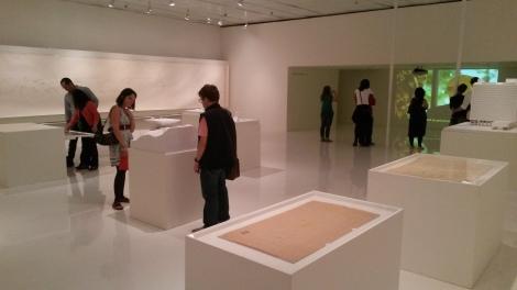 Exposição_Niemeyer_São_Paulo_Itaú_trabalhos_inéditos_Arquitete_suas_ideias (6)