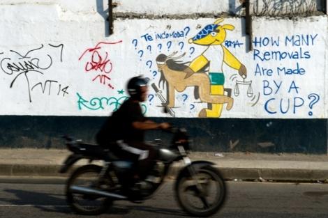 Intervencoes_urbanas_grafitti_arte_rua_copa_do_mundo_Brasil_arquitete_suas_ideias_02