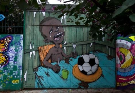 Intervencoes_urbanas_grafitti_arte_rua_copa_do_mundo_Brasil_arquitete_suas_ideias_04