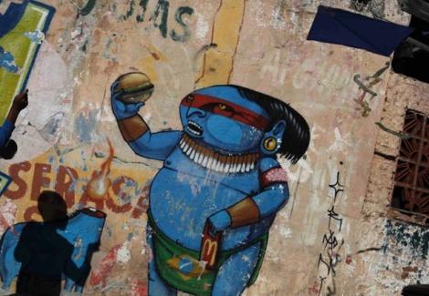Intervencoes_urbanas_grafitti_arte_rua_copa_do_mundo_Brasil_arquitete_suas_ideias_06