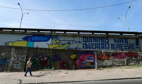 Intervencoes_urbanas_grafitti_arte_rua_copa_do_mundo_Brasil_arquitete_suas_ideias_07