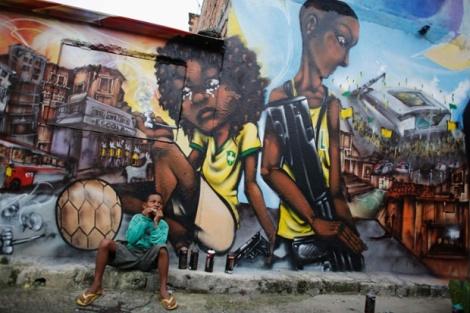 Intervencoes_urbanas_grafitti_arte_rua_copa_do_mundo_Brasil_arquitete_suas_ideias_09