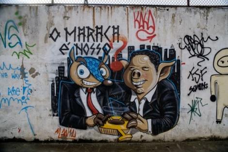 Intervencoes_urbanas_grafitti_arte_rua_copa_do_mundo_Brasil_arquitete_suas_ideias_10