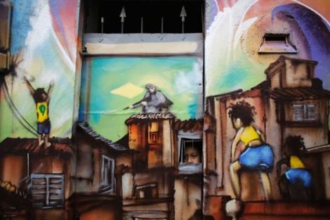 Intervencoes_urbanas_grafitti_arte_rua_copa_do_mundo_Brasil_arquitete_suas_ideias_11