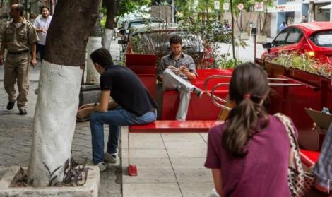parklet_manual_sao_paulo_rua_cidade_carro_arquitete_suas_ideias