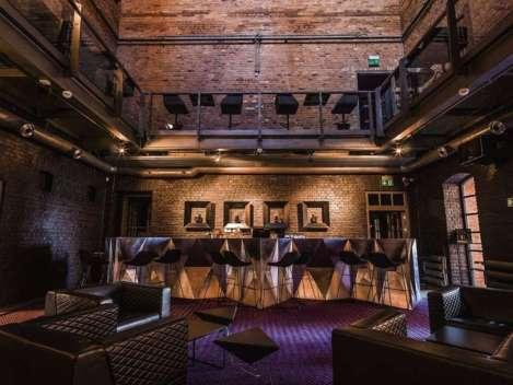 Prisao_reforma_hotel_Holanda_arquitete_suas_ideias_01