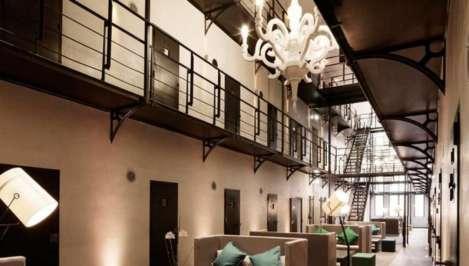 Prisao_reforma_hotel_Holanda_arquitete_suas_ideias_02