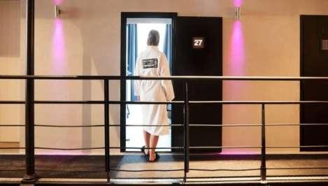 Prisao_reforma_hotel_Holanda_arquitete_suas_ideias_03