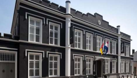 Prisao_reforma_hotel_Holanda_arquitete_suas_ideias_04