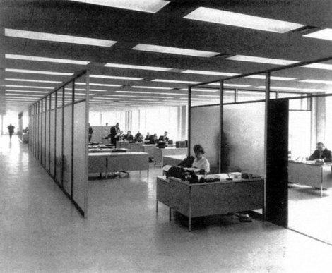 Evolução_trabalho_escritorio_arquitete_suas_ideias_03