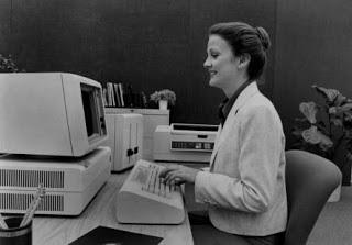 Evolução_trabalho_escritorio_arquitete_suas_ideias_04