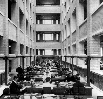 Historia_escritorio_trabalho_arquitetura_arquitete_suas_ideias_04