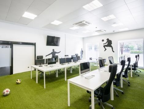 ambiente trabalho escritorio modelo arquitete suas ideias 06