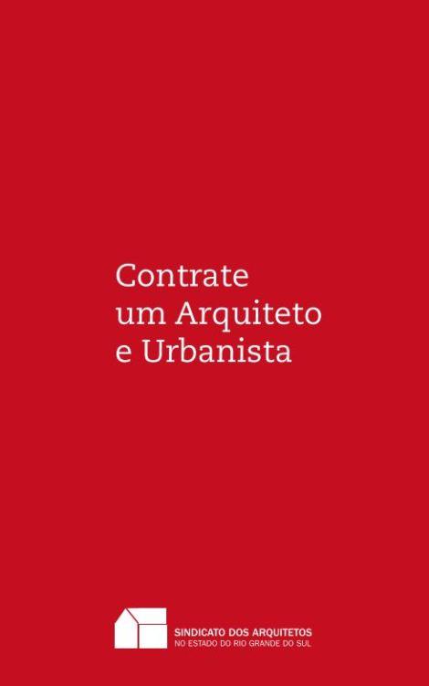 Contrate_um_arquiteto_urbanista_arquitete_suas_ideias_2