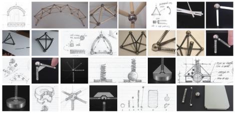 Mola_estrutura_arquitetura_catarse_arquitete_suas_ideias_03