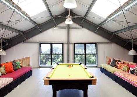 10 ideias mesa sinuca casa interior decoracao arquitete suas ideias (10)