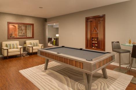 10 ideias mesa sinuca casa interior decoracao arquitete suas ideias (3)