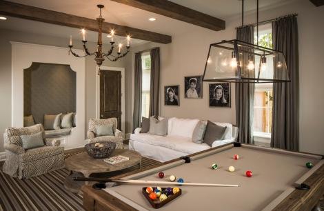 10 ideias mesa sinuca casa interior decoracao arquitete suas ideias (4)