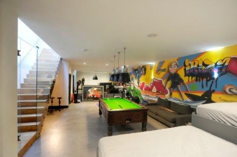 10 ideias mesa sinuca casa interior decoracao arquitete suas ideias (6)
