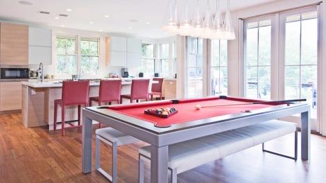 10 ideias mesa sinuca casa interior decoracao arquitete suas ideias (8)